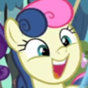 The Smiling Pony's avatar