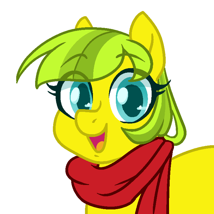 LemonDrop's avatar