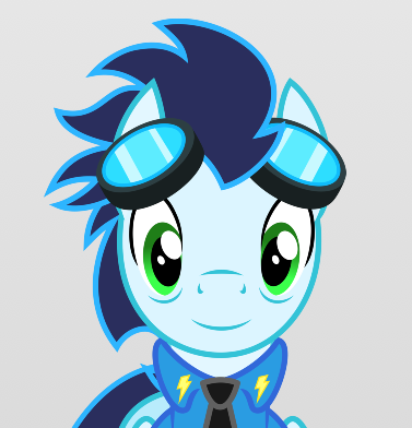Soarin_the_Pegasus's avatar