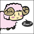 onepinksheep's avatar