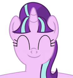 The Frowning Pony's avatar