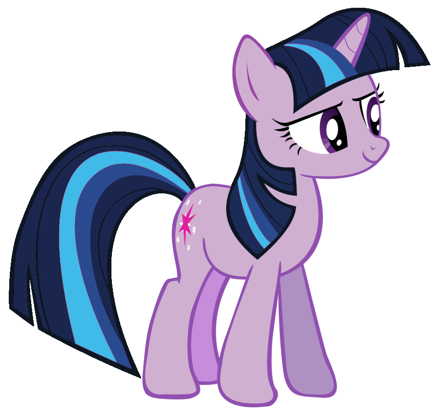 Twilight_Shimmer's avatar