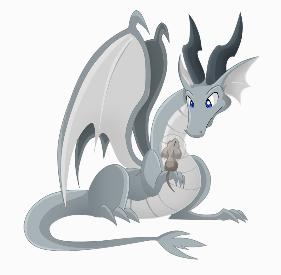 Titanium Dragon's avatar