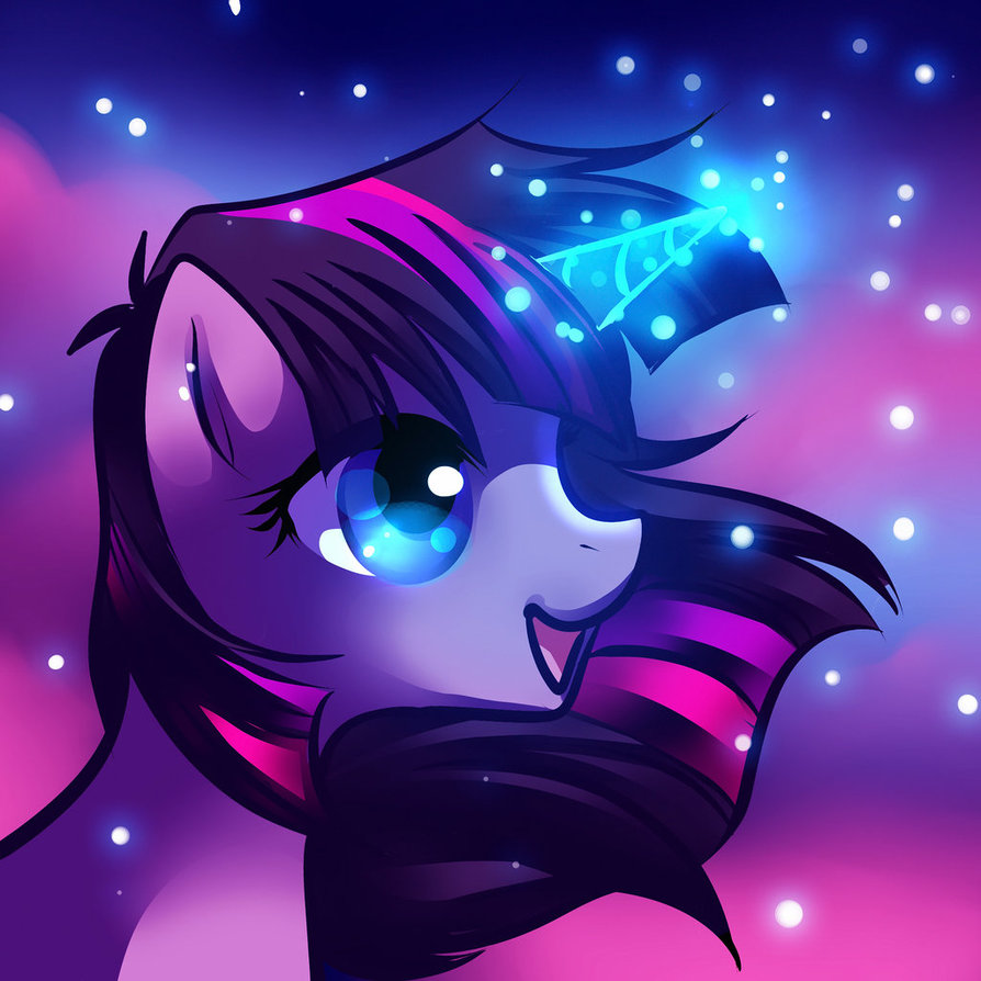 AppleDerpy20's avatar