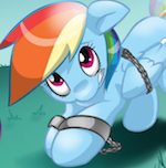 RainbowDash69's avatar