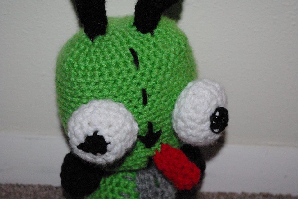 922422 Artistalleykat666 Commission Craft Fluttershy Hat Irl