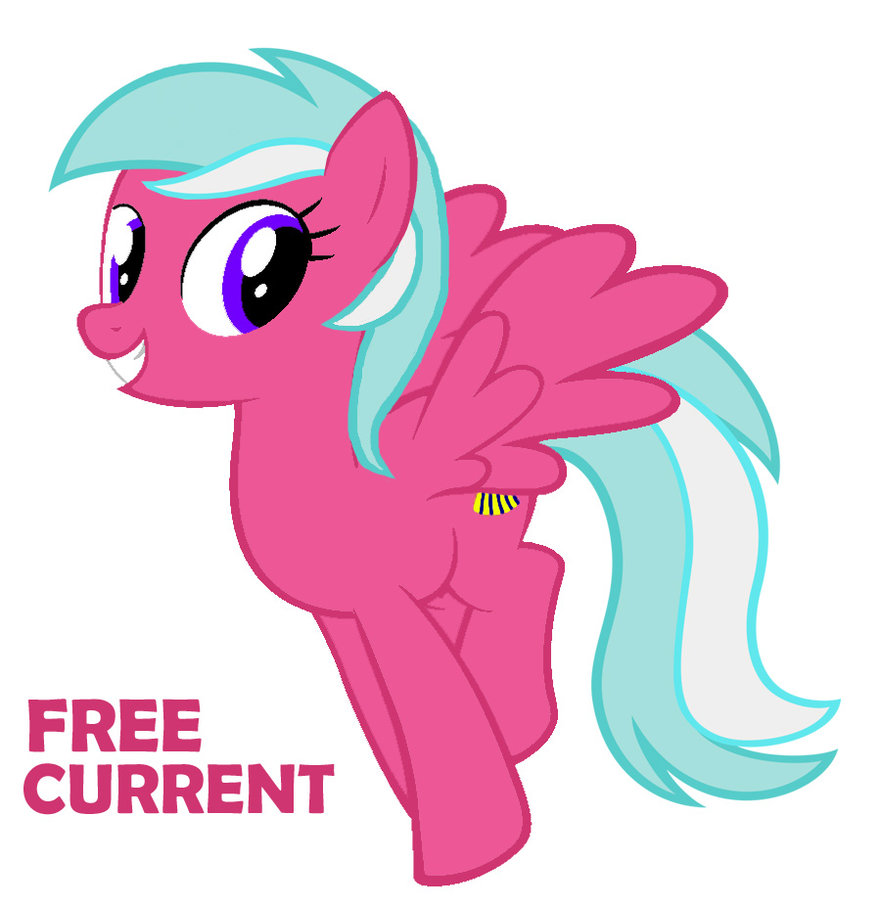 Free Current's avatar