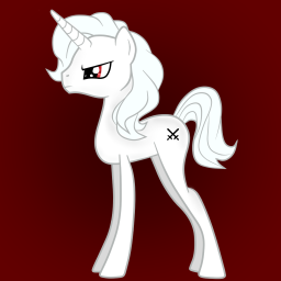 Elric of Melnipony's avatar