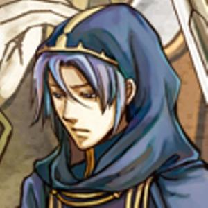 Depressed Knoll's avatar