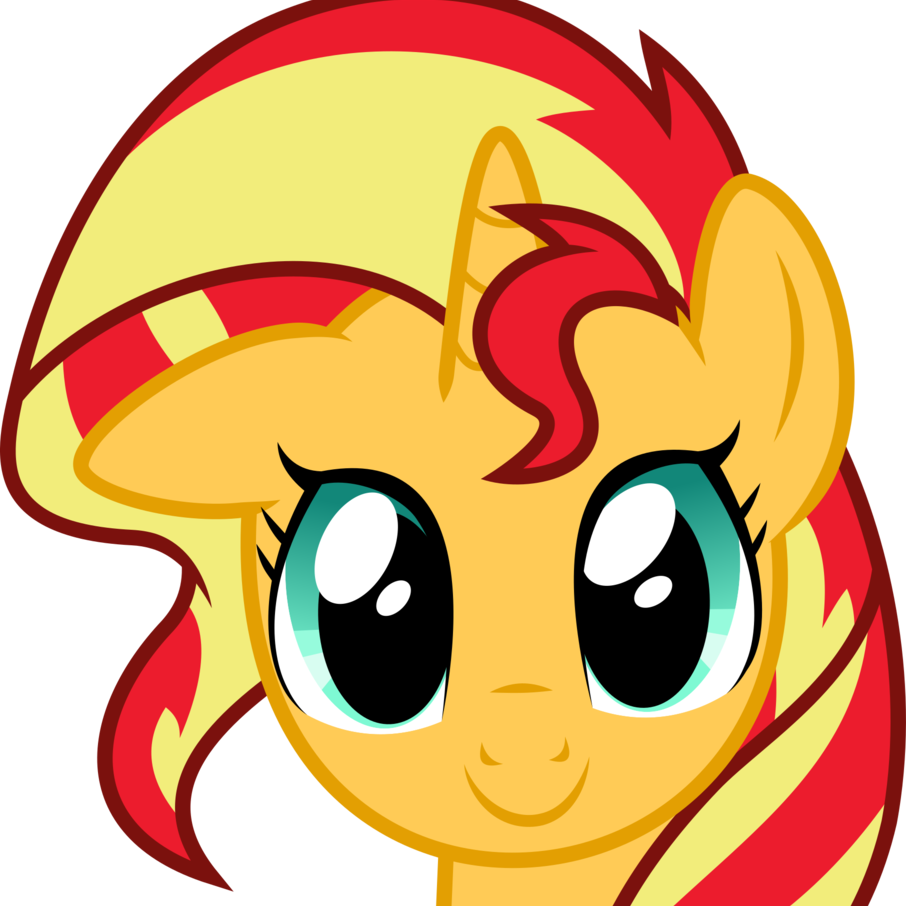 Sunset Shimmer's avatar