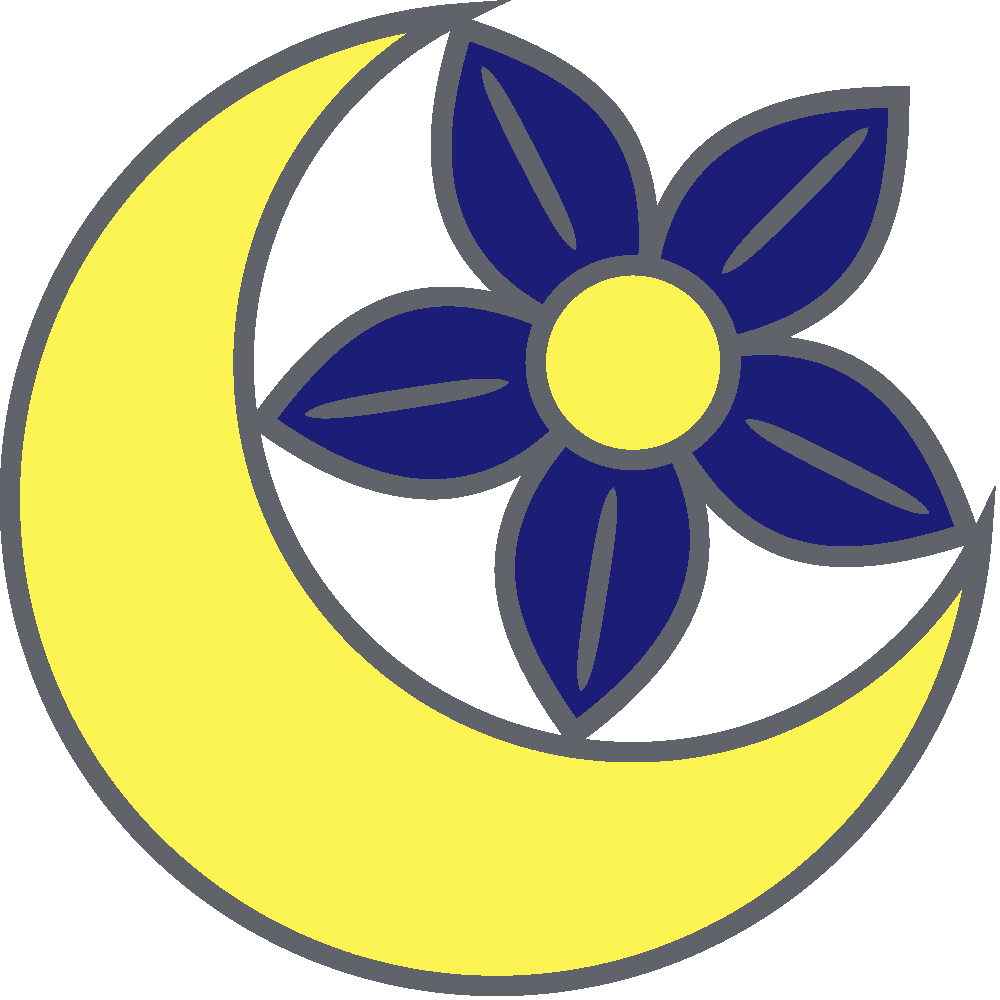 Moon Flower's avatar