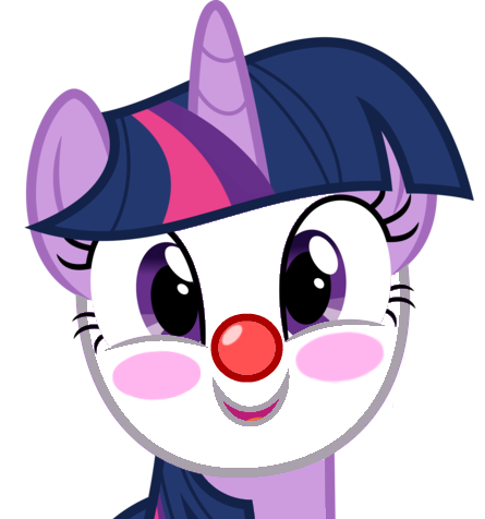 Twi Clown's avatar