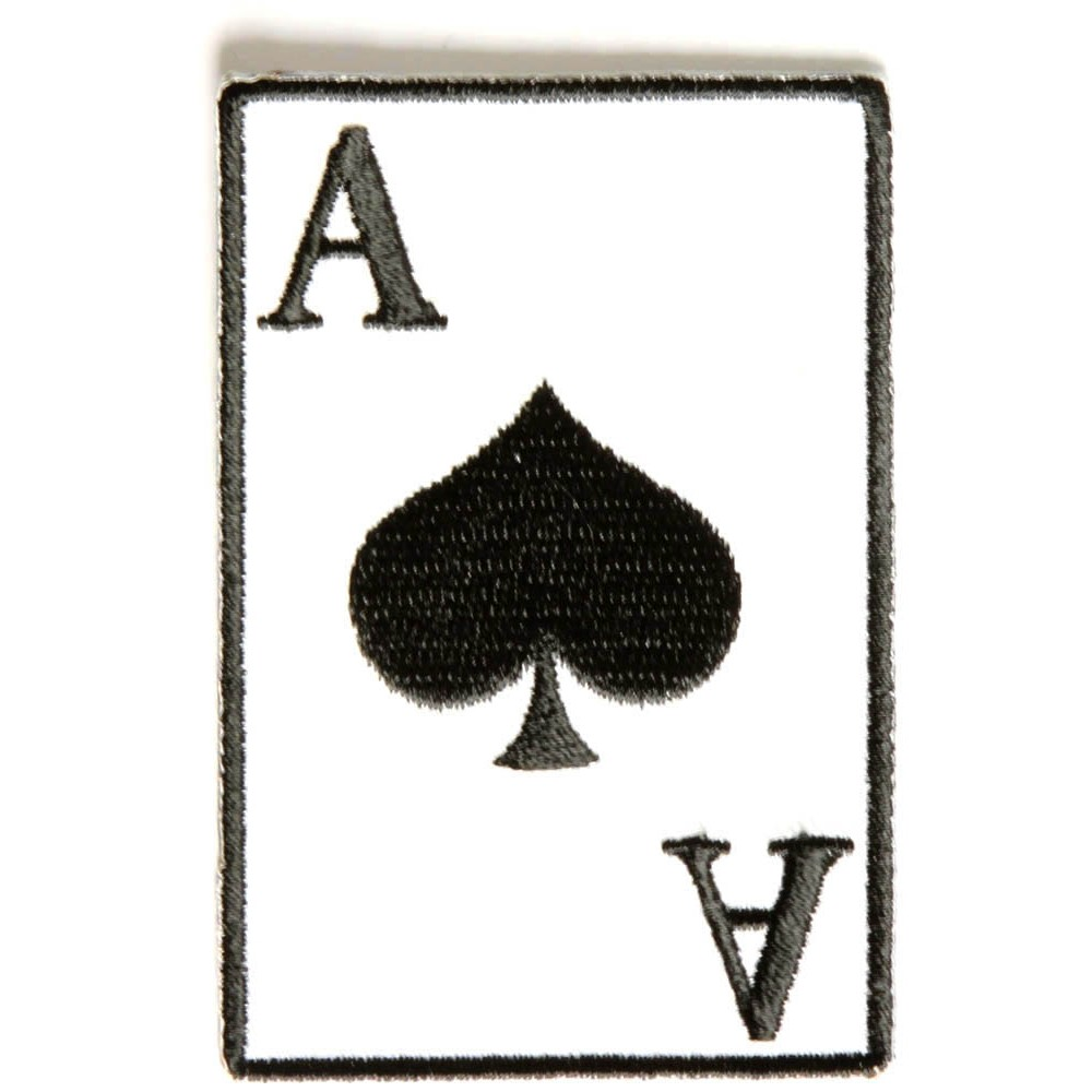 The Ace of Spades's avatar