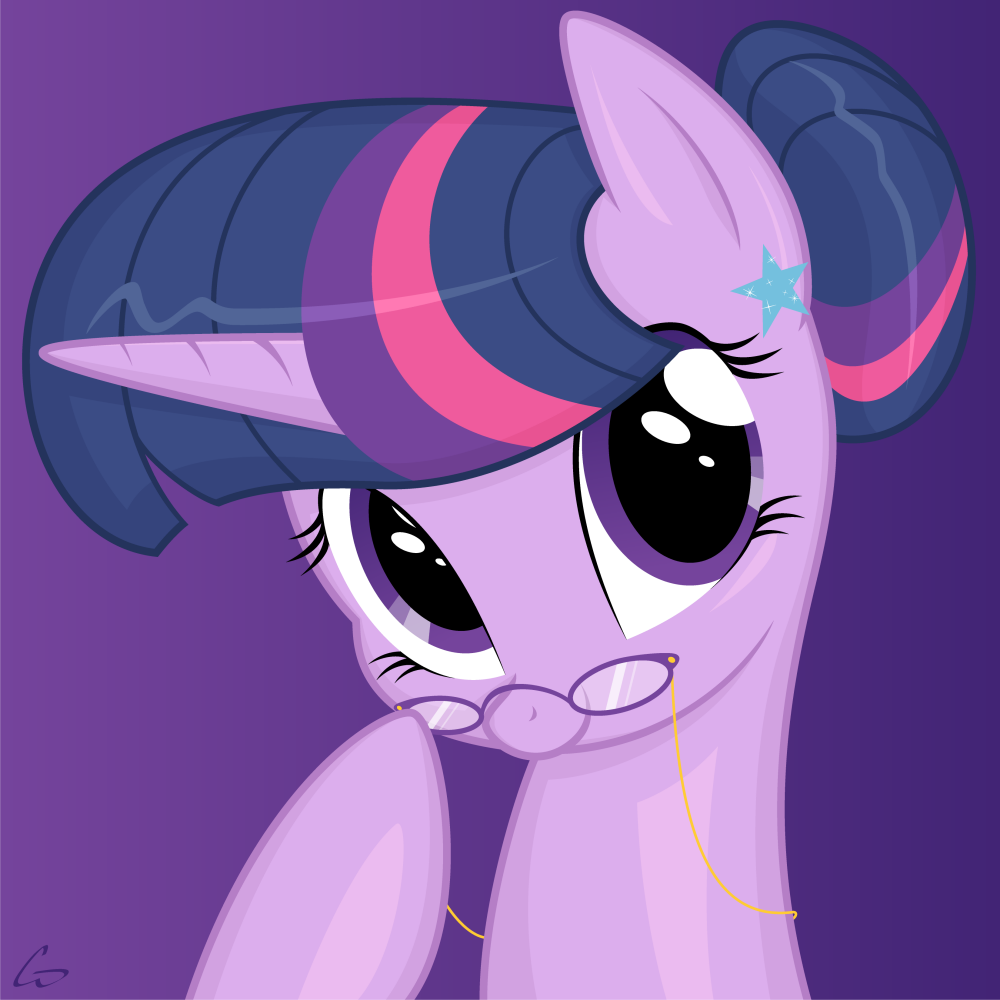 Twilight Sparkle's avatar