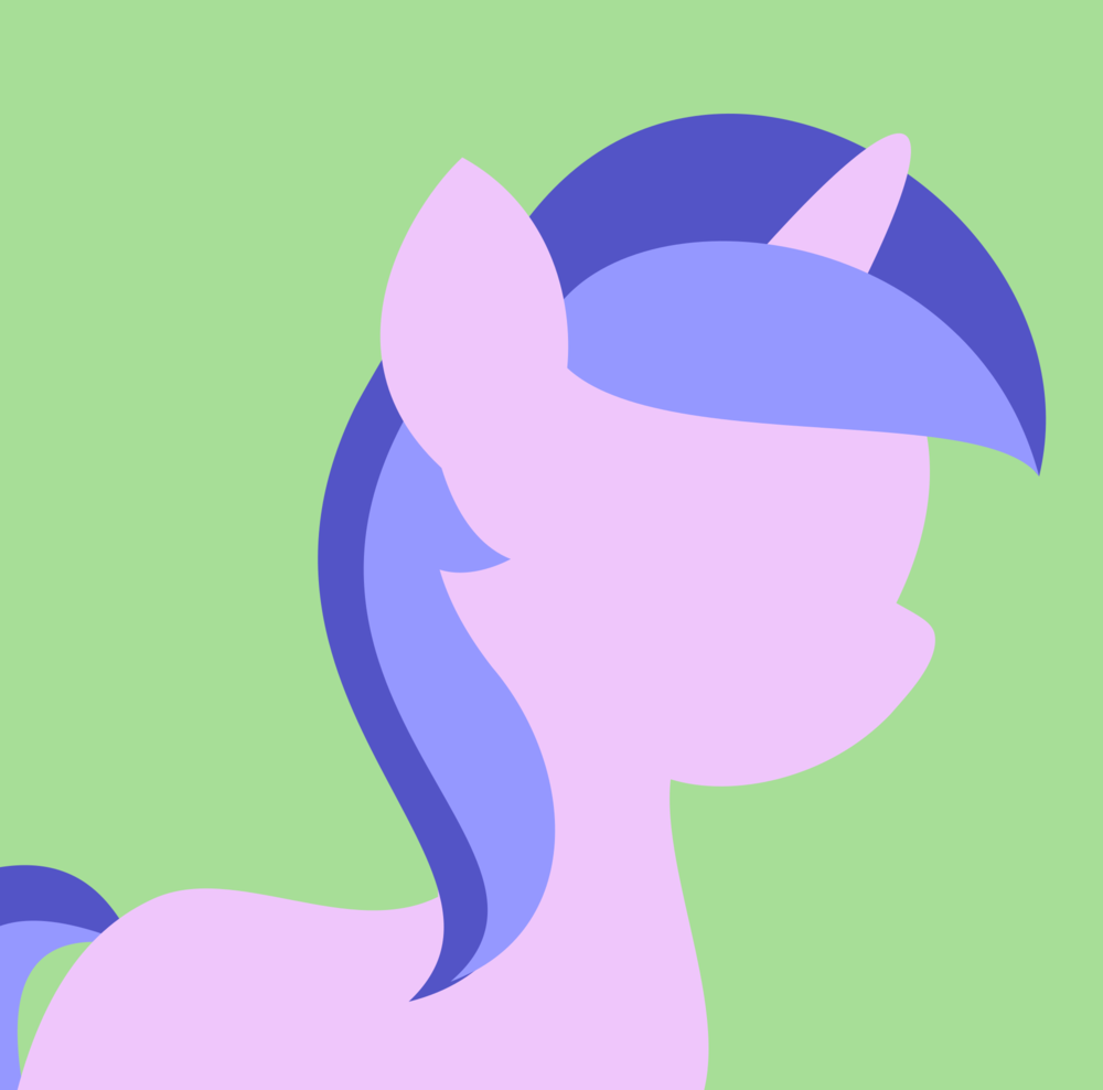 Sea Swirl is best pony's avatar