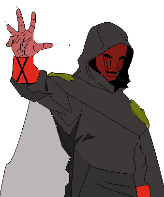 red reaper's avatar