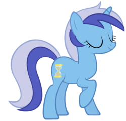 Size: 900x867 | Tagged: dead source, safe, artist:seizureman245, minuette, pony, unicorn, cute, female, mare, minubetes, simple background, solo, transparent background, vector