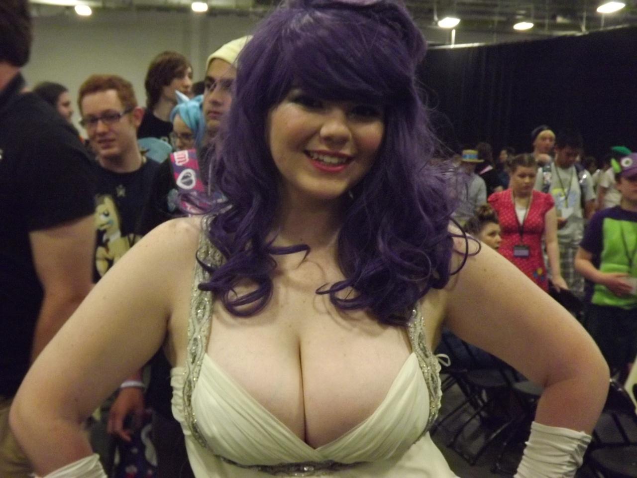 Anime porn erotic pictures