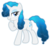 Size: 5176x4818 | Tagged: absurd res, artist:jennieoo, elemental, element of water, female, mane 6 elementals, mare, original species, pony, rarity, safe, simple background, transparent background, unicorn, vector, water, water elemental, water pony
