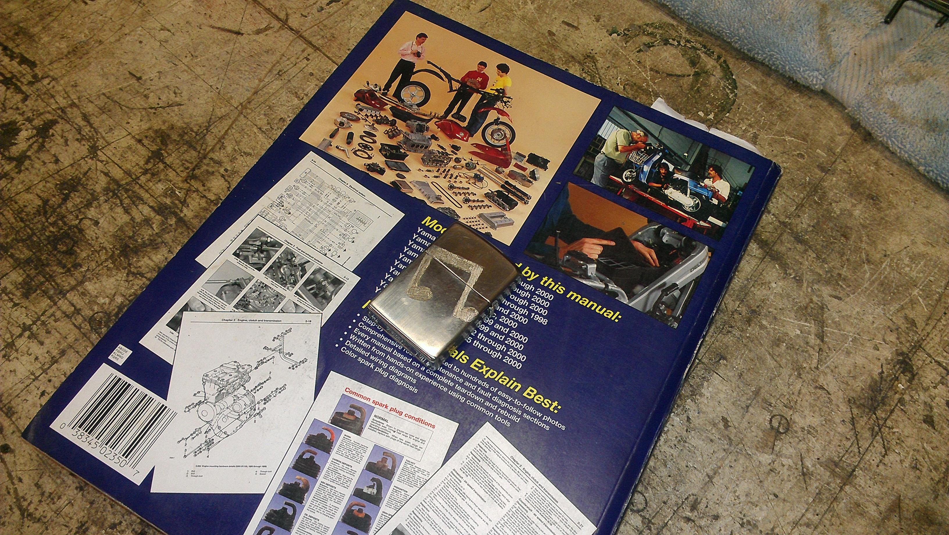 133868 Dj Pon 3 Octavia Melody Safe Vinyl Scratch Zippo Yam Wiring Diagram Uploaded