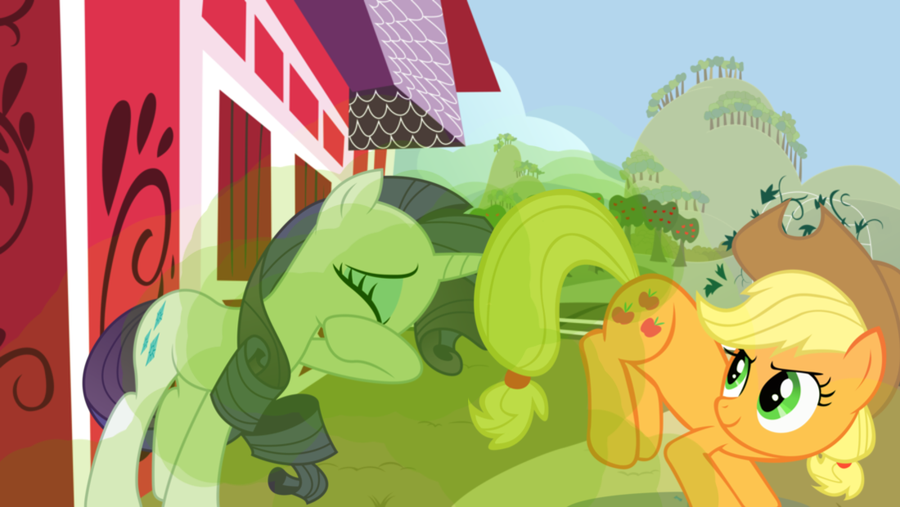 My Little Pony Fart Full.png
