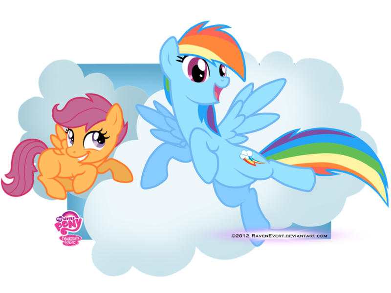 114991 Rainbow Dash Safe Scootaloo Scootaloo Can Fly Derpibooru @pinkiscupcake05 every day in december, i draw the scootaloo. 114991 rainbow dash safe scootaloo