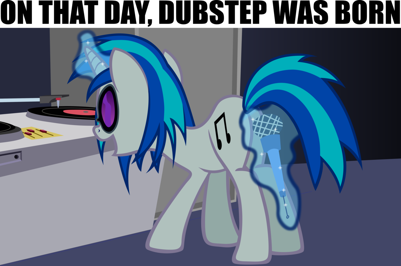 153785 - artist:astringe, dj pon-3, dubstep, implied farting, plot