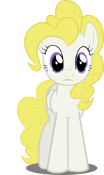 Size: 2339x3915 | Tagged: safe, artist:felix-kot, surprise, pegasus, pony, confused, female, g1, g1 to g4, generation leap, mare, simple background, solo, transparent background, vector