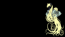 Size: 2488x1428 | Tagged: artist:bamboodog, derpy hooves, edit, female, mare, pegasus, pony, safe, wallpaper