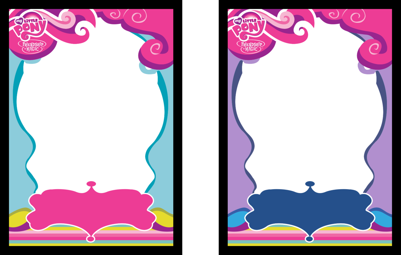 186055 Card Safe Simple Background Template Transparent