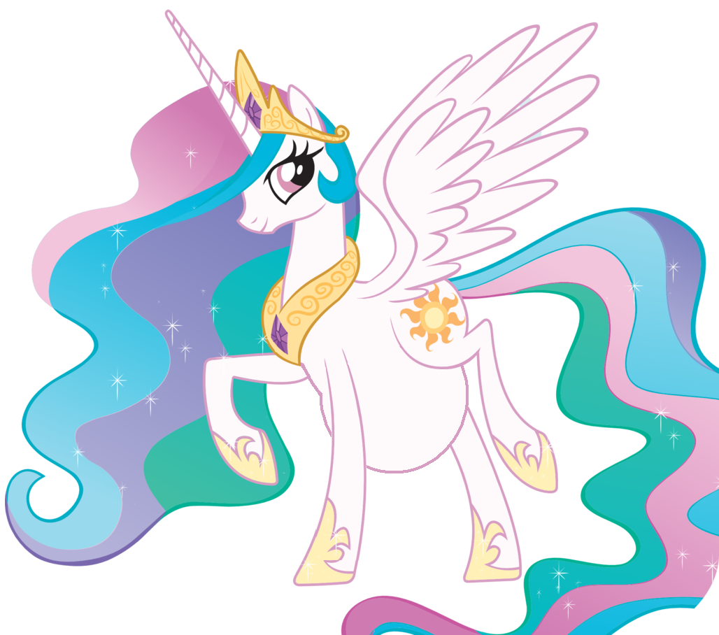 My little pony pregnant celestia giving birth www for Small princess