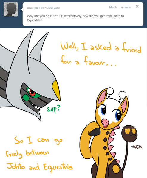 how to find arceus in pokemon platinum