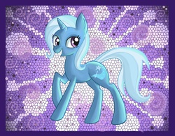 Size: 1800x1400 | Tagged: artist:raptor007, safe, smiling, trixie