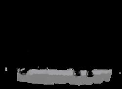 Size: 1393x1013 | Tagged: safe, artist:bri-sta, princess celestia, twilight sparkle, alicorn, pony, unicorn, female, filly, filly twilight sparkle, foal, magic, mare, measuring, measuring tape, princess, ruler, simple background, transparent background