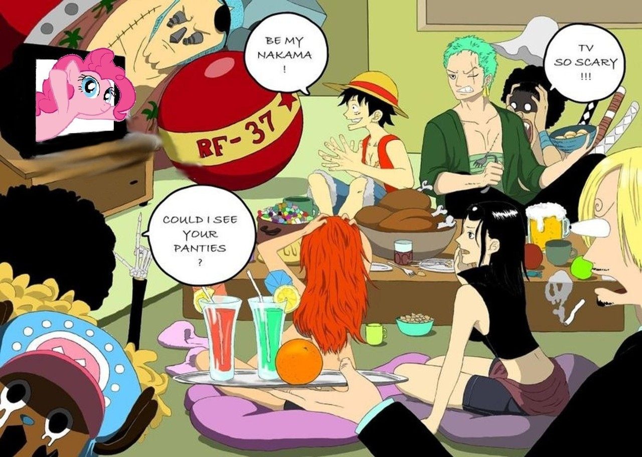 Luffyxnami so cute one piece luffy x nami - One piece luffy x robin ...