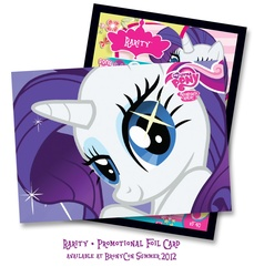 Size: 1318x1442 | Tagged: safe, rarity, friendship is magic, im so butthurt right now