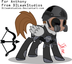 Size: 4038x3608 | Tagged: armor, artist:ralek, cutie mark, gas mask, helmet, mask, oc, oc only, pegasus, pony, safe, simple background, sturmpony, transparent background