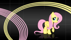 Size: 1920x1080 | Tagged: artist:sirpayne, fluttershy, safe, wallpaper