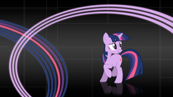 Size: 1920x1080 | Tagged: artist:sirpayne, safe, twilight sparkle, wallpaper