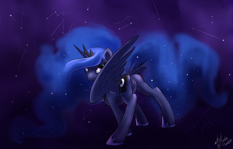 golie-poni-luna