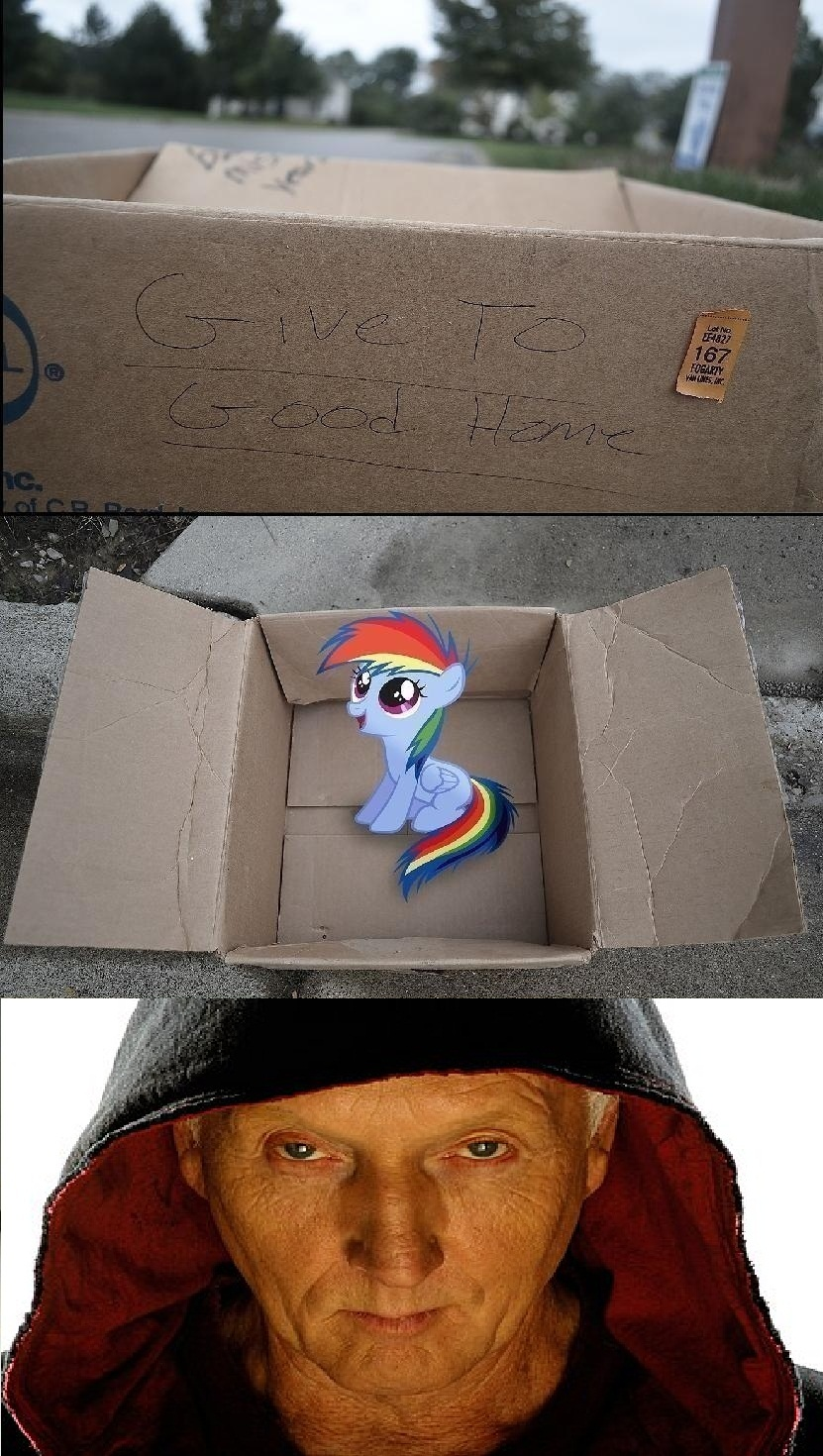 full 61873 dashie meme, evil people finding dash meme, exploitable,Jigsaw Meme