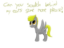 Size: 1600x1200 | Tagged: safe, artist:flashiest lightning, oc, oc only, pegasus, pony, cute