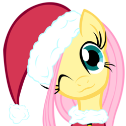 Size: 5000x5000 | Tagged: absurd res, artist:nicolasnsane, fluttershy, safe, simple background, transparent background, vector