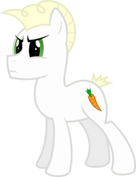 Size: 4601x6000 | Tagged: absurd res, angel bunny, artist:ambassad0r, ponified, ponified pony pets, safe, simple background, transparent background, vector