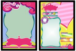 Template Tags Derpibooru My Little Pony Friendship Is Magic