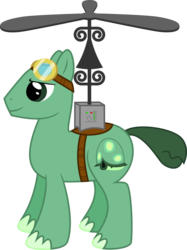 Size: 4485x6000 | Tagged: absurd res, artist:ambassad0r, ponified, ponified pony pets, safe, simple background, species swap, tank, transparent background, vector