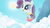 Size: 640x360 | Tagged: safe, artist:capnpea, edit, edited screencap, screencap, rarity, spike, twilight sparkle, dragon, pony, unicorn, female, fimbriae, hot air balloon, male, mare, needs more jpeg, opening, wat