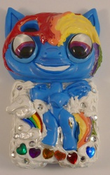 Size: 1006x1600 | Tagged: ebay, iphone, nightmare fuel, not salmon, photo, rainbow dash, safe, wat