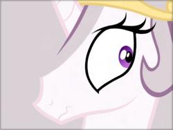 Size: 3648x2736 | Tagged: safe, artist:theodoresfan, edit, princess celestia, princess molestia, high res, scrunchy face