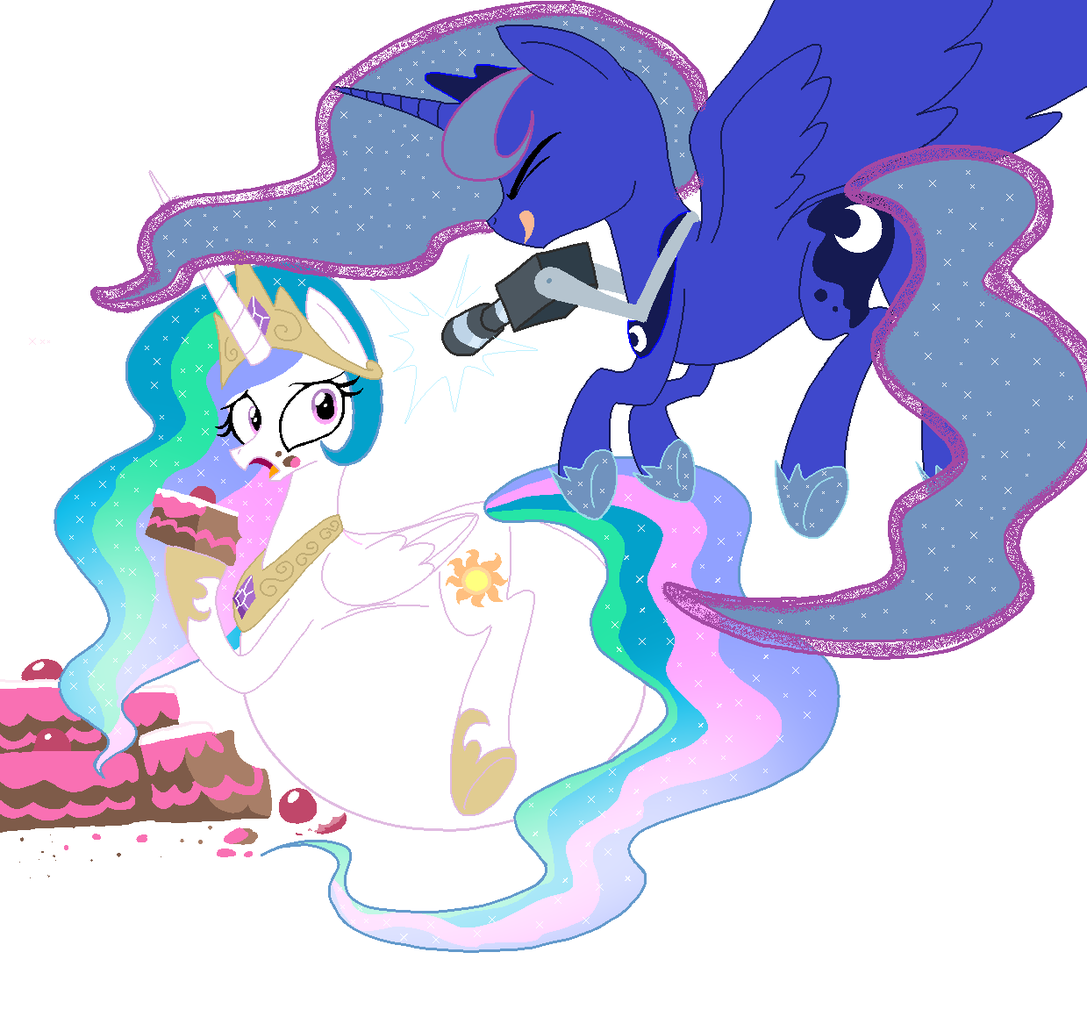 108568 artist needed belly cake cakelestia camera